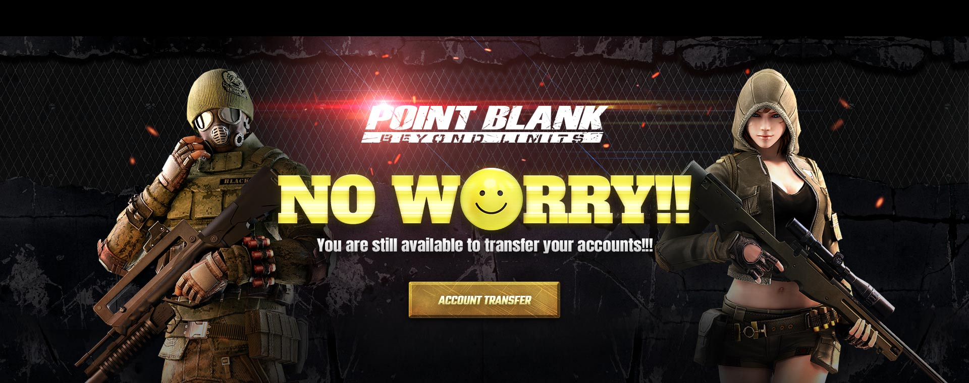 download game pb garena ind